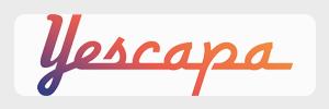 Logo Yescapa